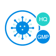 Gene Therapy Platform